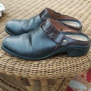 Ariat performance footwear.